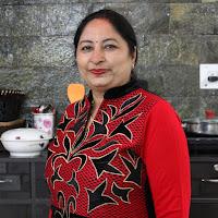 Dolly Kitchen