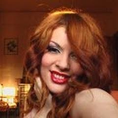 maquillagemonamour