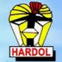 HARDOL CASSETTE