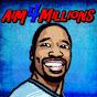 Aim4Millions (aim4millions)