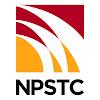 NPSTC
