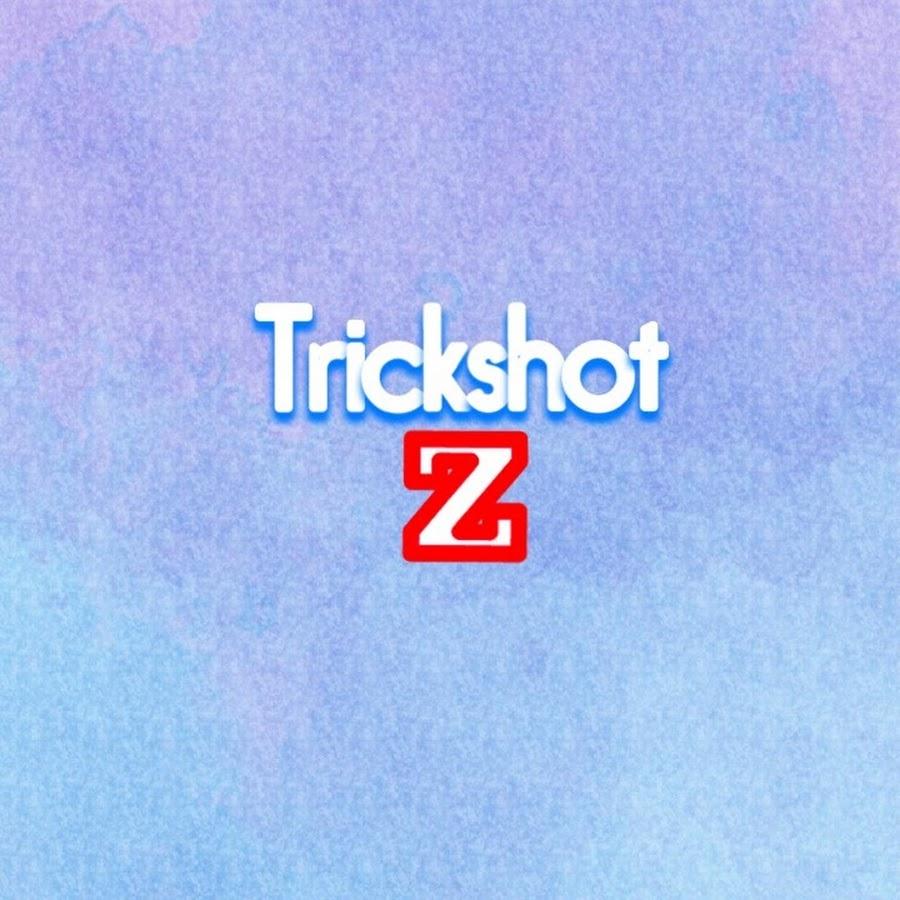 TrickshotZ - YouTube