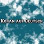 Koran auf deutsch mit