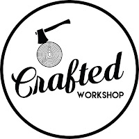 Crafted Workshop