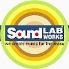 Sound Lab Works