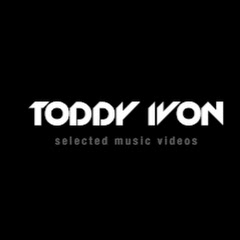 Toddy Ivon