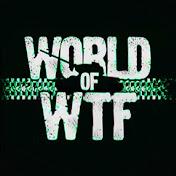 Watafak [World of Tanks]
