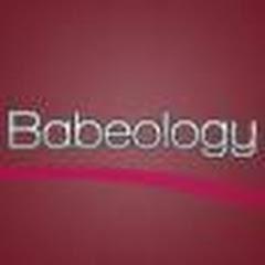 Babeology