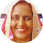 Rajender Yadav