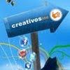Creativos Inc