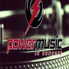 powermix12