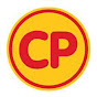 cpbrand thailand