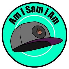 AmISam IAm