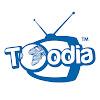 Toodia TiVi