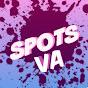Spots VA
