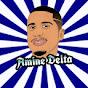 Amine Delta
