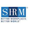 SHRM India