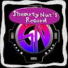 Shearty Nut's Channel