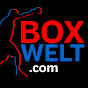 BOXWELT