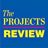 Project Management Review TV