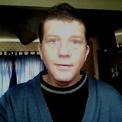 Darren Pollard
