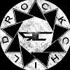 Rockchild Music