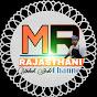 H N MUSIC RAJASTHANI