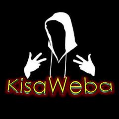 KisaWeba