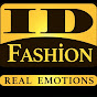 ID Fashion TV