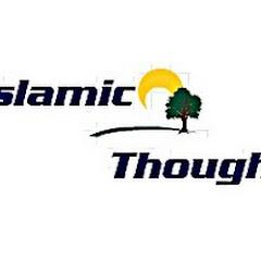 IslamicThoughtsQuran