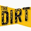 The Dirt - Clean Teeth, Naturally