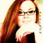 Addison Diane West