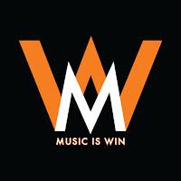 Music is Win
