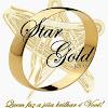 Stargold Jóias