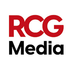 RCG OFICIAL