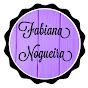 Diy com Fabiana