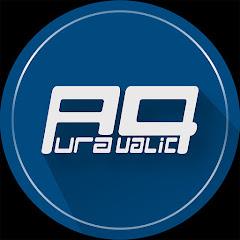 Aura Qualic