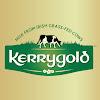 kerrygoldgrassfed
