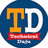 Technical Daju