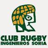 RugbySoria