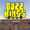 Buzz Kings