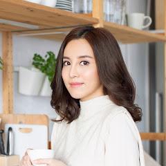 Ava Liu 雨僑