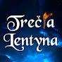 TreciaLentyna