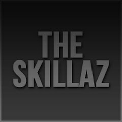 TheSkillazLP