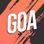 Mister Goa