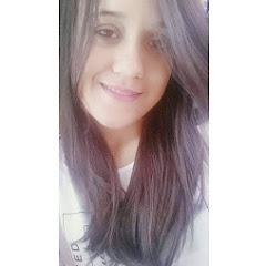 Dayane Pereira