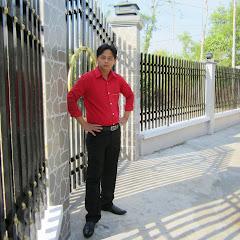 Võ Văn Vinh SimDepDongNai