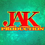 JAK PRODUCTION