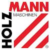 Holzmann Maschinen Austria
