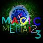 magic media 123